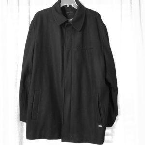 Calvin Klein XL jacket